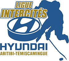 ligue hyundai abitbi-témiscamingue